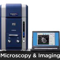 Microscopy & Imaging